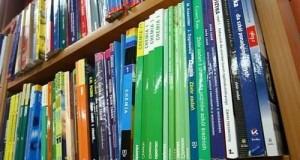 Podręczniki 2012/2013