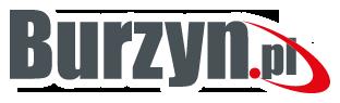 Portal Burzyn.pl