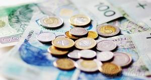 I RATA PODATKU – Terminy Płatności