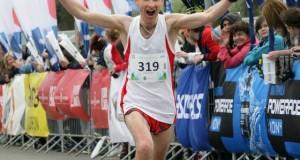 Relacja z XII Cracovia Maraton
