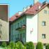 160-lecie szkolnictwa w Burzynie oraz nadanie Zespołowi Szkół im. prof Jana Sajdaka