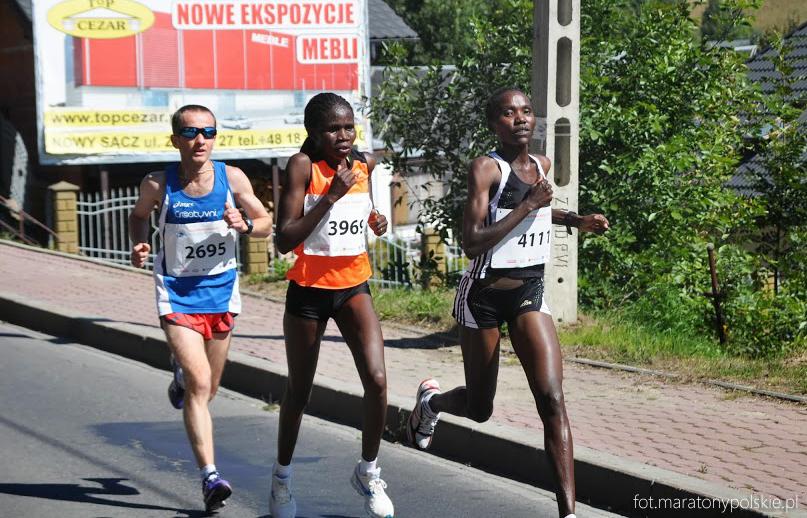 10km-robert