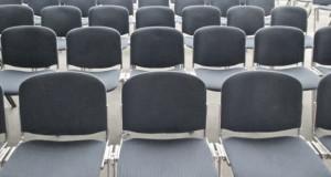 Zebranie Wiejskie – 12 stycznia