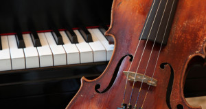 Rekrutacja do Szkoły Muzycznej I Stopnia w Tuchowie