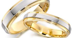 Zapowiedzi Przedślubne