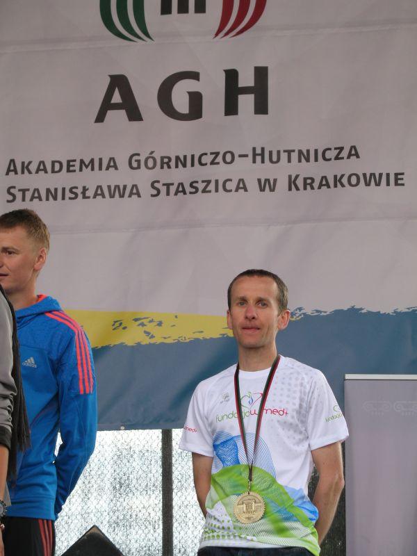 podium-agh