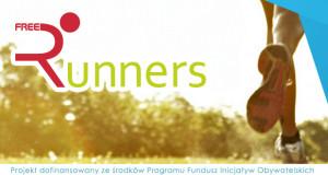 Biegajmy razem – dbając o zdrowie