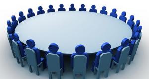 Zebranie Wiejskie
