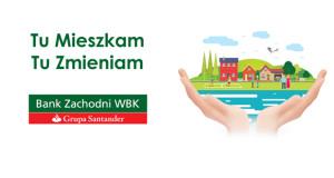 LKS Burzyn i Młodzieżowa Rada Gminy Tuchów startuje z nowym projektem!