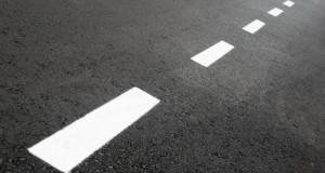 Złożenie petycji o remont drogi powiatowej (od mostu do początku Alej)