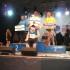 Dobry występ zawodników LKS BURZYN na Festiwalu Biegowym w Krynicy
