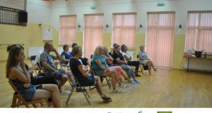 Klub Pozytywnego Seniora – podsumowanie
