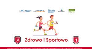 Zdrowo i Sportowo