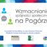 Przedsiębiorczość i ekonomia z  LKS Burzynna Pogórzu