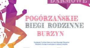 Bieg Niepodległości – 100 dla Niepodległej – Rzepiennik Strzyżewski
