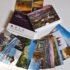 Wydanie czterech publikacji o lokalnym dziedzictwie gminy Tuchów