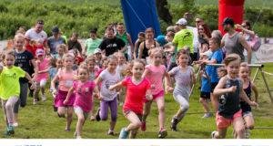Projekt Zdrowo i Sportowo 2019 – informacja o dofinansowaniu.