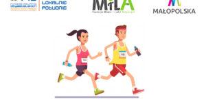 Wez udział w projekcie: Zdrowo i Sportowo 2019