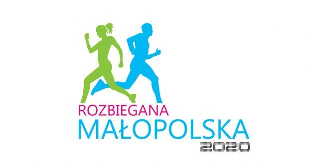 Rozbiegana Małopolska 2020